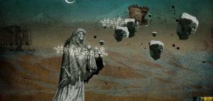 16181_anadolu-mistikleri-yadacilar_1