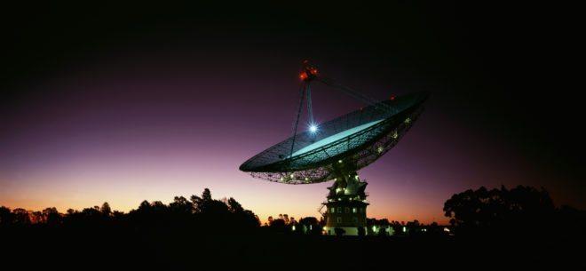 SatelliteAlienHP 157876455 660x305 - NASA nın  Dünya Merkezinden Aldığı Radyo Sinyalleri