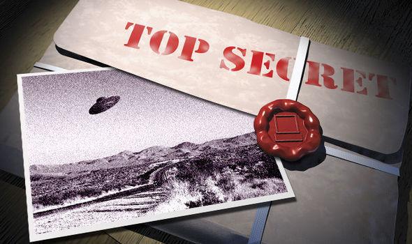 UFO Main 635116 - Altın Boynuzun Sırrı ve Gizli Hakasya Raporu