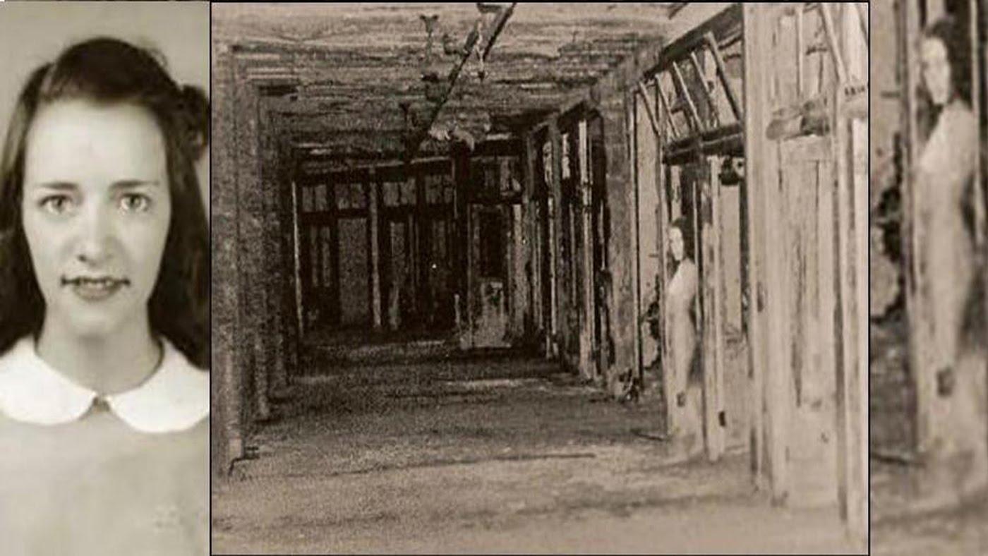 1489328992 maxresdefault - Waverlyhills Sanatoryumu