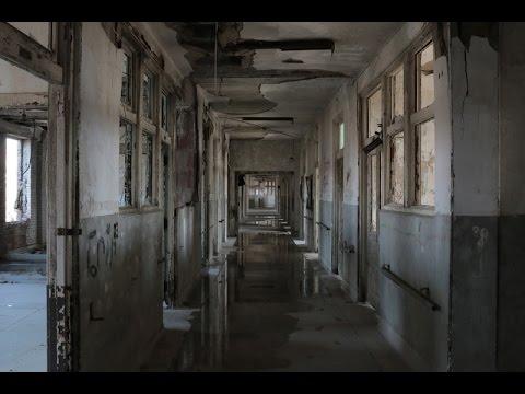 hqdefault - Waverlyhills Sanatoryumu