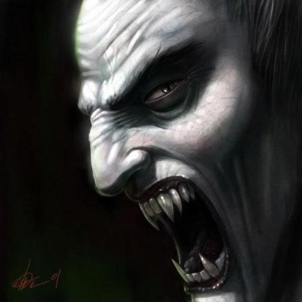 4e5f9d451268a 0000bloodyvamp - Vampirler  Büyükada Da Mı ?