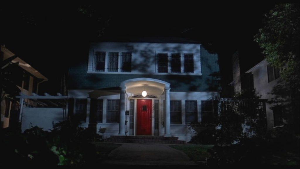Coverphoto Elm Street 1050x591 1024x576 - Elm Sokağı Kâbusu Freddy Krueger Gerçek Mi ?