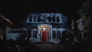 Coverphoto Elm Street 1050x591 300x169 - Elm Sokağı Kâbusu Freddy Krueger Gerçek Mi ?