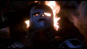 maxresdefault 1 300x169 - Demir Maskeli Adam