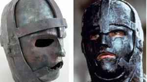 maxresdefault 300x169 - Demir Maskeli Adam