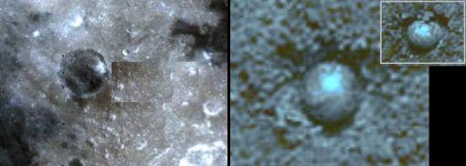 73761c28b7bbbe52b50d3f14e5db64fb - Ay'ın Karanlık Yüzü ve Gizemleri