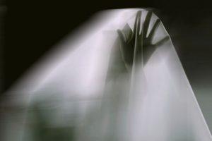 Ghost 300x200 - Hayaletler Gerçek mi?  Hayalet Nedir?  Hayalet Teorileri 1. Bölüm