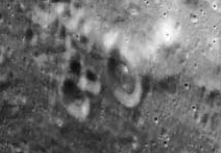 a5e6b928 8a47 49c4 bb7f 56b8384d70dc82 - Ay'ın Karanlık Yüzü ve Gizemleri