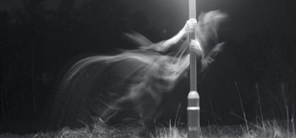ghost around the lamppost masthead pix sedonaparanormal com 1024x480 - Hayaletler Gerçek mi?  Hayalet Nedir?  Hayalet Teorileri 1. Bölüm