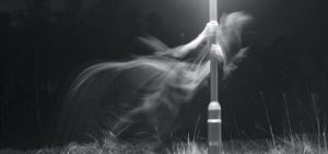 ghost around the lamppost masthead pix sedonaparanormal com 300x141 - Hayaletler Gerçek mi?  Hayalet Nedir?  Hayalet Teorileri 1. Bölüm