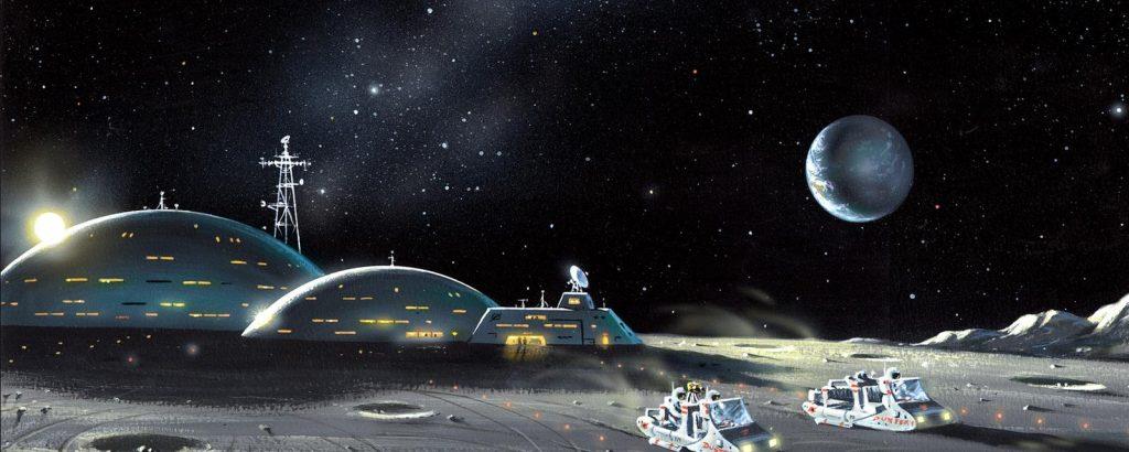 p02wx97j 1024x410 - Ay'ın Karanlık Yüzü ve Gizemleri