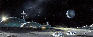 p02wx97j 300x120 - Ay'ın Karanlık Yüzü ve Gizemleri
