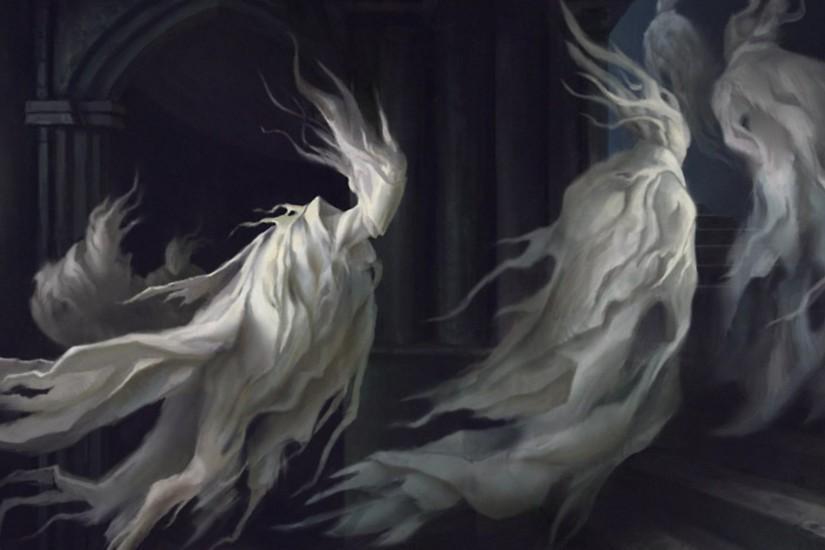 111971 ghost wallpaper 1920x1080 1080p - Hayaletler Gerçek mi ? Hayalet Nedir ? Hayalet Teorileri 2. Bölüm