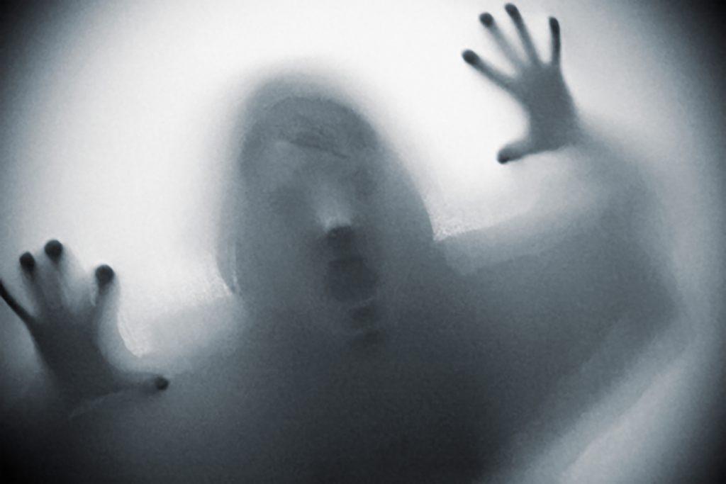 223471 1600x1067 Disembodied spirit 1024x683 - Hayaletler Gerçek mi ? Hayalet Nedir ? Hayalet Teorileri 2. Bölüm