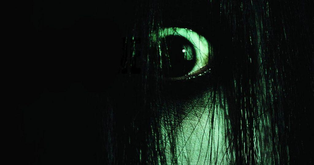 Bengali ghost story books PDF free download 1024x538 - Hayaletler Gerçek mi ? Hayalet Nedir ? Hayalet Teorileri 2. Bölüm