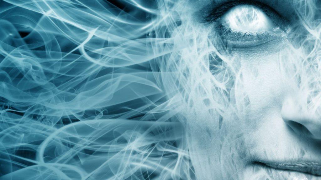 ghost 17495 1024x576 - Hayaletler Gerçek mi ? Hayalet Nedir ? Hayalet Teorileri 2. Bölüm