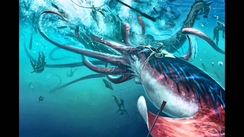 maxresdefault 1024x576 - Megalodon Dev Köpekbalığı Canlanıyor mu? (Teoriler ve Belgeler)