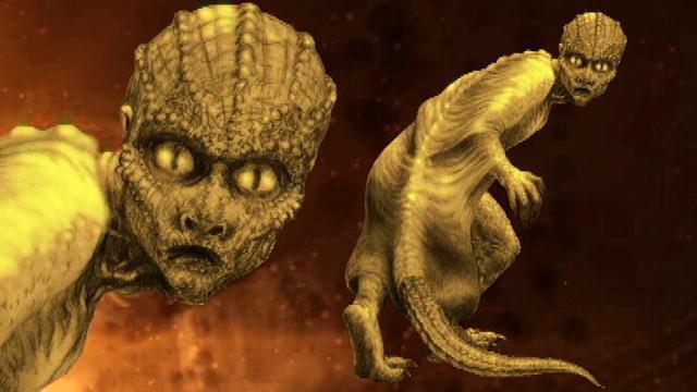 128932560182213178402101197 Reptilian - Reptilianlar ve Dünyadaki Reptilian Mağaraları