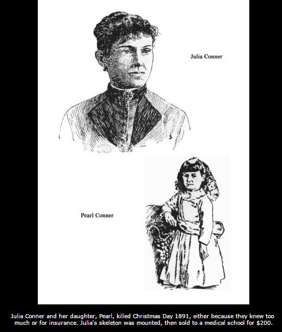 2015 12 18 13 42 52 Скриншот экрана - 200 Kişinin ve Amerikanın İlk Seri Katili Henry Howard Holmes