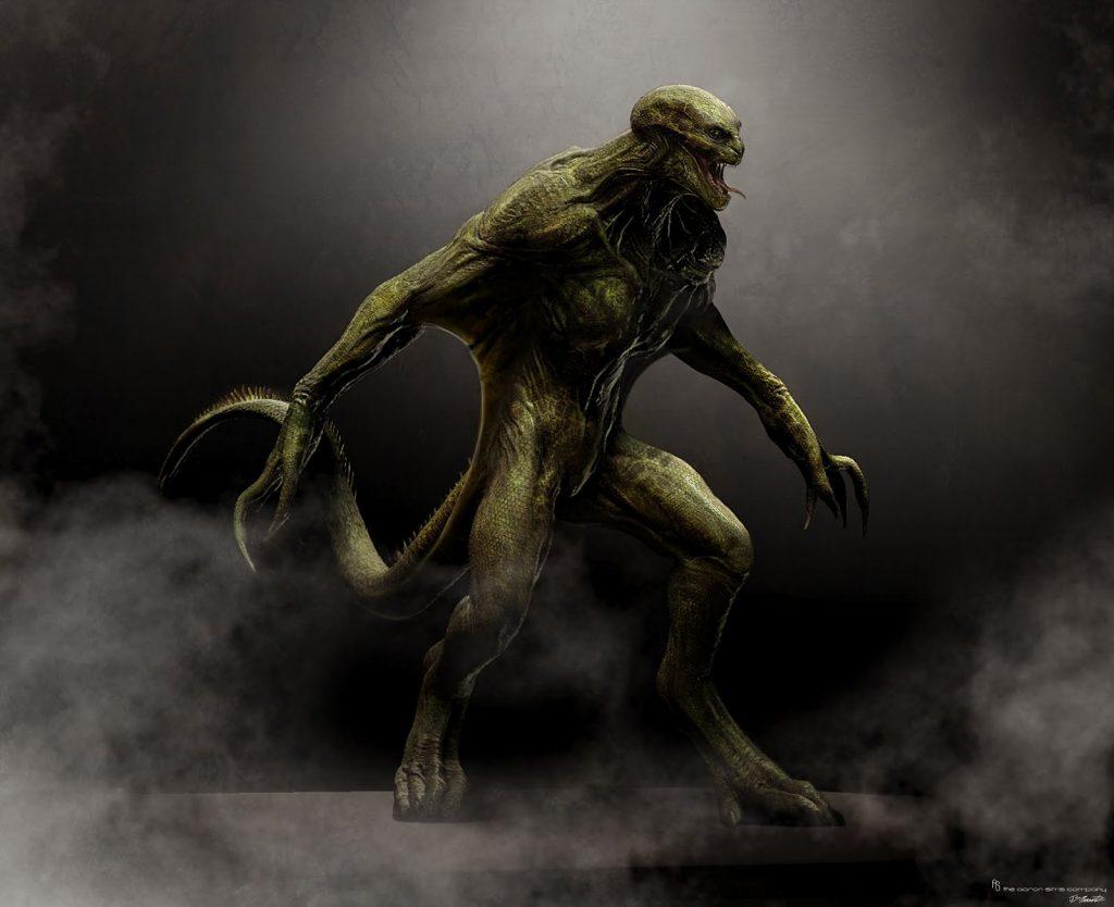 3162170 2456295 lizard0 1024x834 - Reptilianlar ve Dünyadaki Reptilian Mağaraları