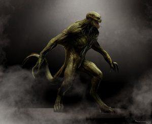 3162170 2456295 lizard0 300x244 - Reptilianlar ve Dünyadaki Reptilian Mağaraları