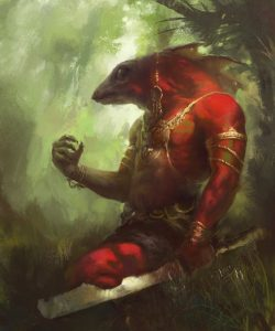 3e5f779a1abb8270903ecbee47e7bf92 250x300 - Reptilianlar ve Dünyadaki Reptilian Mağaraları