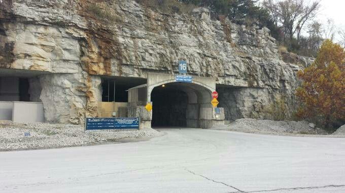 59f7984a898c96f2c4bca60189ab1149 carthage cave in - Reptilianlar ve Dünyadaki Reptilian Mağaraları