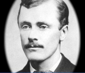 99912491 135165917153 300x258 - 200 Kişinin ve Amerikanın İlk Seri Katili Henry Howard Holmes