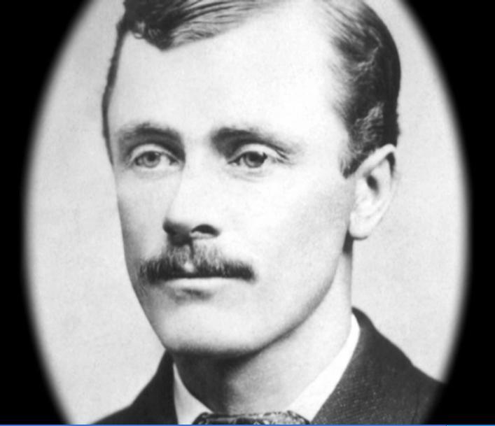 99912491 135165917153 - 200 Kişinin ve Amerikanın İlk Seri Katili Henry Howard Holmes