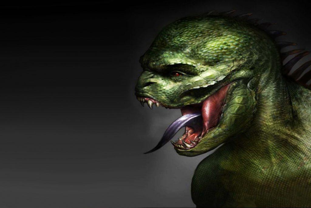 Untitled 14 1024x685 - Reptilianlar ve Dünyadaki Reptilian Mağaraları