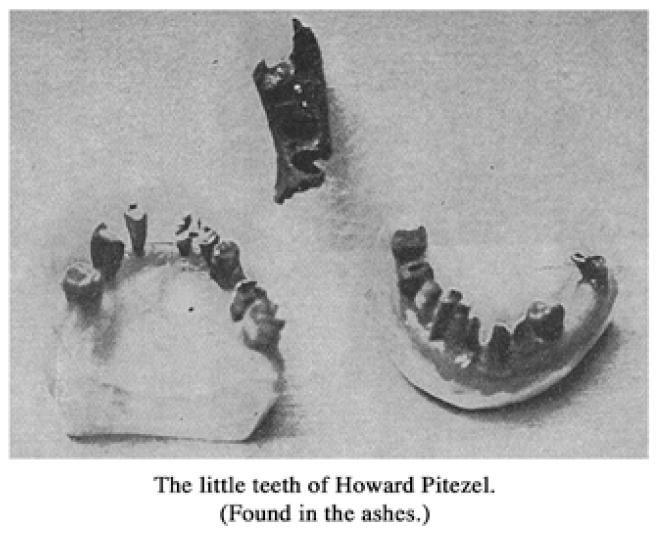 a295d856369671030a8be997272f5109 - 200 Kişinin ve Amerikanın İlk Seri Katili Henry Howard Holmes