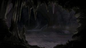 cave background 1 300x168 - Reptilianlar ve Dünyadaki Reptilian Mağaraları