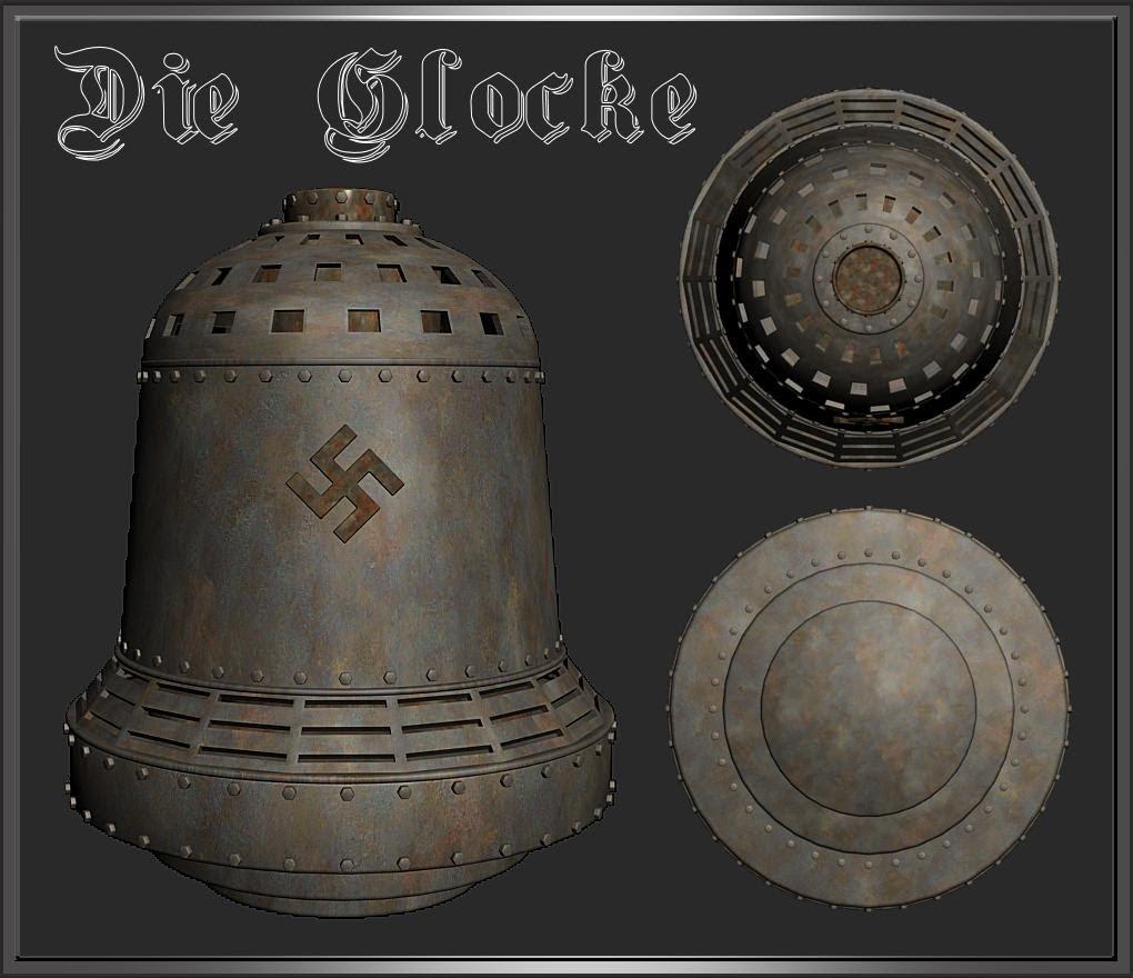 maxresdefault 1 1 - Nazilerin Karanlık Dünyasının  13 Sırrı