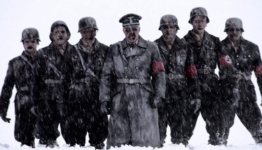this world needs more nazi zombie movies by themistrunsred d5fagdv 1024x586 - Nazilerin Karanlık Dünyasının  13 Sırrı