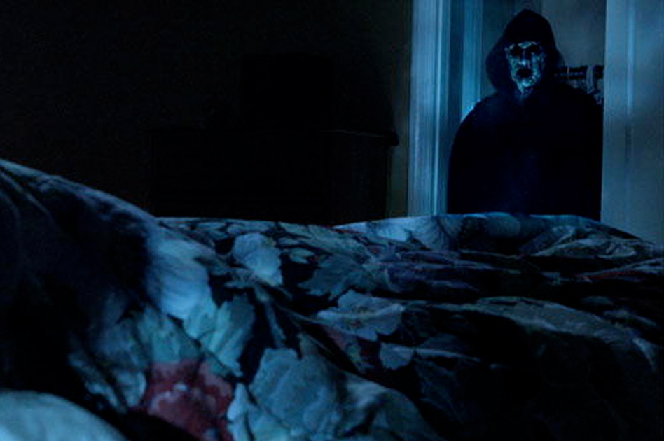 GhostsFBlog - Karabasan Korkusunun Gerçekleri