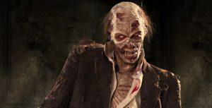 ZombieHeader 300x153 - Zombi Salgını ve İstilasının Olma ihtimalinin   13 Kanıtı