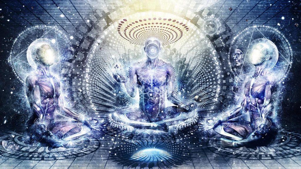 brain life mind cameron gray 1920x1080 32577 1024x576 - Karabasan Korkusunun Gerçekleri