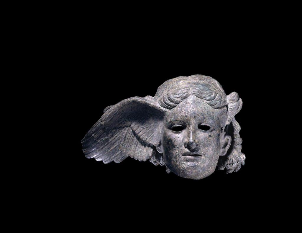 maxresdefault 1024x791 - Karabasan Korkusunun Gerçekleri