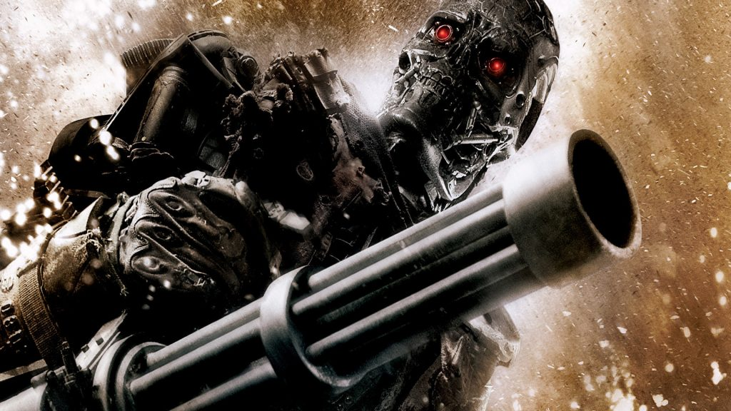 34c35fa48be84b6712f729303631fb52.327340587545f68a1319740.33851935 1024x576 - Robotların Yükselişi – İnsan ve Robot Savaşları Başlıyor