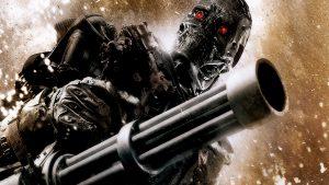 34c35fa48be84b6712f729303631fb52.327340587545f68a1319740.33851935 300x169 - Robotların Yükselişi – İnsan ve Robot Savaşları Başlıyor