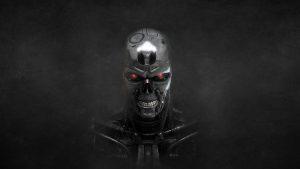 69685093 terminator wallpapers 300x169 - Robotların Yükselişi – İnsan ve Robot Savaşları Başlıyor