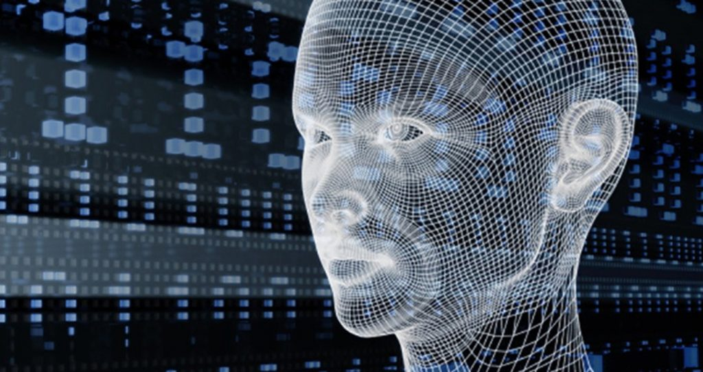 AI 1024x542 - Robotların Yükselişi – İnsan ve Robot Savaşları Başlıyor