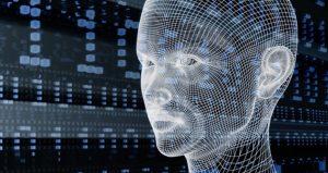 AI 300x159 - Robotların Yükselişi – İnsan ve Robot Savaşları Başlıyor