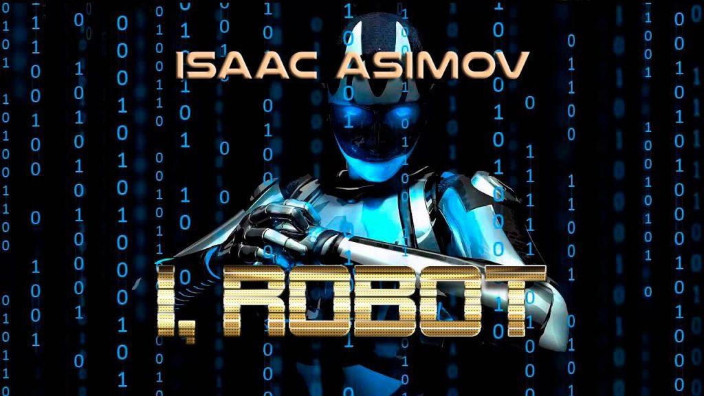 maxresdefault 8 1024x576 - Robotların Yükselişi – İnsan ve Robot Savaşları Başlıyor