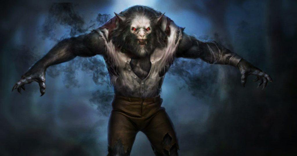 shadow wolf mysteries 5 track 3 1024x540 - Kurtadam Klanları