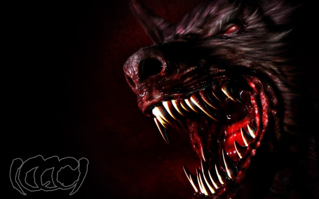werewolves werewolves 8012458 1024 640 1024x640 1160x725 1024x640 - Kurtadam Klanları