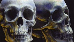 527d7d4f992df10d5402428f 300x169 - Mimar Sinan'ın Kayıp Kafatası Nerede. Kayıp mı, Yoksa Bir Tarikatın Elinde Mi ?