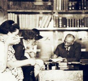 54f9a79ebdeb2d916c27747a431d769b 300x274 - Mimar Sinan'ın Kayıp Kafatası Nerede. Kayıp mı, Yoksa Bir Tarikatın Elinde Mi ?
