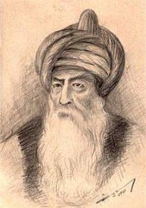 Mimar sinan 211x300 - Mimar Sinan'ın Kayıp Kafatası Nerede. Kayıp mı, Yoksa Bir Tarikatın Elinde Mi ?